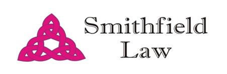 Smithfield Law