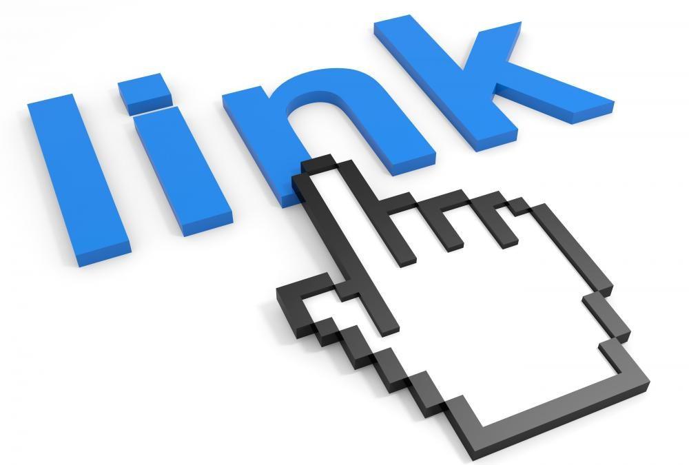 useful links smithfield law